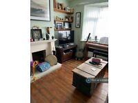 4 bedroom house in Adur Drive, Shoreham-By-Sea, BN43 (4 bed) (#1233989)