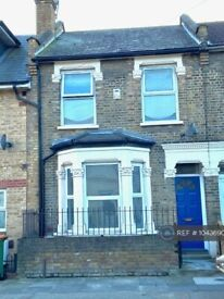 3 bedroom house in Torrens Road, London, E15 (3 bed) (#1043690)