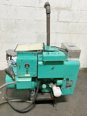Onan 7.5kw Generator -natural Gas
