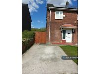 3 bedroom house in Searness Road, Middleton, Manchester, M24 (3 bed) (#1084974)