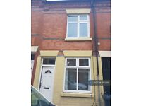 4 bedroom house in Bosworth Street, Leicester, LE3 (4 bed) (#1110319)