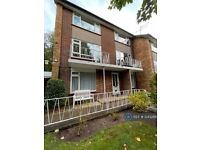 2 bedroom flat in Amersham Hill, High Wycombe, HP13 (2 bed) (#1243286)