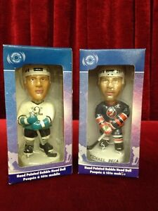 HOCKEY FIGURINES 27 TOTAL  $550    O.B.O Windsor Region Ontario image 8