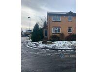 1 bedroom house in Manor Farm Road, Crigglestone, Wakefield, WF4 (1 bed) (#856778)