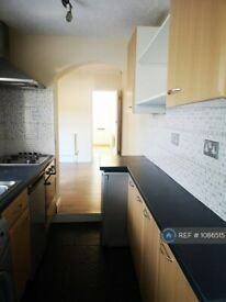3 bedroom house in Albany Road, Reading, RG30 (3 bed) (#1086515)