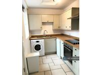 4 bedroom house in Vincent Road, Sheffield, S7 (4 bed) (#1097370)