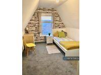 1 bedroom in Radstock Road, Reading, RG1 (#1091770)