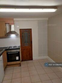 Studio flat in Cricklewood Lane, London, NW2 (#1066493)