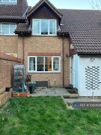 1 bedroom house in Orchard Grove, London, SE20 (1 bed) (#1060626)