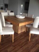 DINING Tables  - New designs! Great prices! (SALE - NOW ON!!) Wangara Wanneroo Area Preview