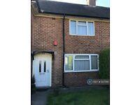3 bedroom house in College Road, Birmingham, B44 (3 bed) (#937561)