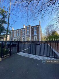2 bedroom flat in Croxteth Road, Liverpool, L8 (2 bed) (#1084507)