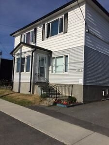 Ideal Investment with Long Term Tenants!