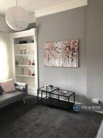 1 bedroom flat in Argyle Square, Sunderland, SR2 (1 bed) (#1111756)