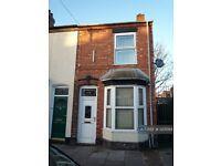 3 bedroom house in Eva Road, Birmingham, B18 (3 bed) (#1201564)