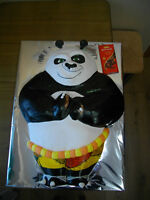 Childrens cakes,Birthday cakes,Weddings cake,Photo cakes and cup