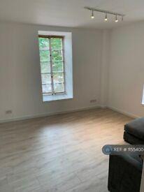 2 bedroom flat in Chapel Lane, Edinburgh , EH6 (2 bed) (#1155400)