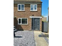 2 bedroom house in Norton Avenue, Herne Bay, CT6 (2 bed) (#1074132)
