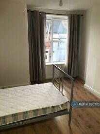 1 bedroom in Redditch, Redditch, B98 (#1180770)