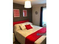 2 bedroom flat in Robin Hood Lane, Sutton, SM1 (2 bed) (#952095)