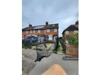 6 bedroom house in Goring Road, Colchester, CO4 (6 bed) (#1037370)
