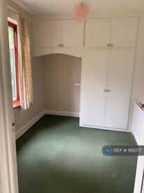 3 bedroom house in Sylvia Avenue, Pinner, HA5 (3 bed) (#1112077)