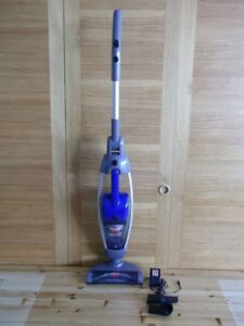 Bissell Vacuum  Lift-Off, Floors and More,Upright /Hand Held