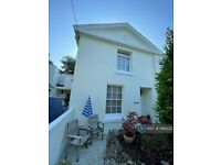2 bedroom house in Lincombe Drive, Torquay, TQ1 (2 bed) (#1186532)