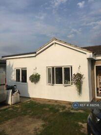 1 bedroom flat in Greenview Crescent, Tonbridge , TN11 (1 bed) (#892518)
