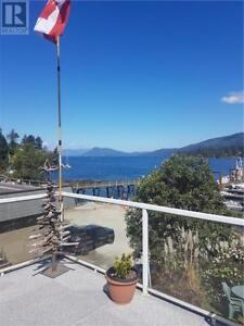 10992 Madrona Dr North Saanich, British Columbia