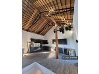 4 bedroom house in Bunkers Farm Cottages, Pimlico, Hemel Hempstead, HP3 (4 bed) (#981646)