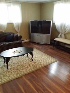 Split Level house for rent -- $1050 per month London Ontario image 5