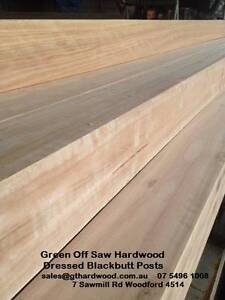 QLD Hardwood Decks, Sleepers, Pergolas, Party Areas and Sheds Brisbane City Brisbane North West Preview