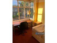1 bedroom in The Greenway, Uxbridge, UB8 (#1084261)