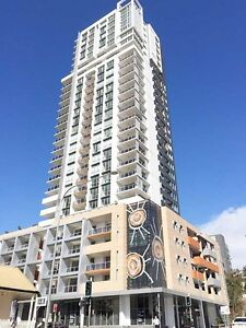 BRAND-NEW 2 Bedroom Apartment 5 Min to Parramatta Train Station Parramatta Parramatta Area Preview