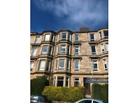 2 bedroom flat in Onslow Drive, Glasgow, G31 (2 bed) (#1078608)