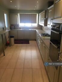 4 bedroom house in Hawthorne Road, Bootle, L20 (4 bed) (#1094348)