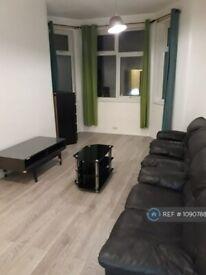 2 bedroom flat in Romford Road, London, E7 (2 bed) (#1090788)