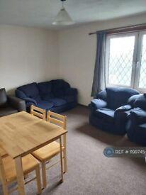 4 bedroom flat in Victoria Road, Aberdeen, AB11 (4 bed) (#1199745)