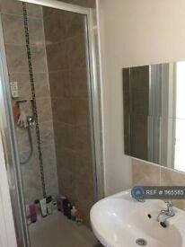 1 bedroom in Gladstone Street, Bedford, MK41 (#1165585)