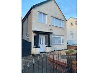 1 bedroom in Radstock Road, Liverpool , L6 (#1130152)