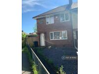 3 bedroom house in Willoughby Grove, Birmingham, B29 (3 bed) (#1110182)