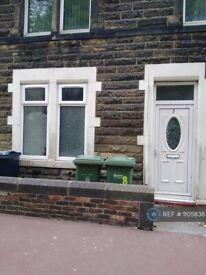 2 bedroom flat in York Terrace, Gateshead, NE10 (2 bed) (#1105838)