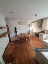 2 bedroom flat in Ladbroke Grove, W10 6Ha, W10 (2 bed) (#1087450)