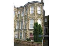 5 bedroom house in Royal York Villas, Bristol, BS8 (5 bed) (#959479)