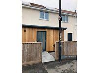 3 bedroom house in Duckmoor Road, Bristol, BS3 (3 bed) (#1122532)