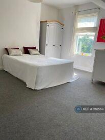 1 bedroom in Heathfield Road, Croydon, CR0 (#1110564)