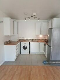 2 bedroom flat in Harman Rise, Ilford, IG3 (2 bed) (#605063)