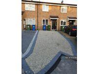 2 bedroom house in Appletree Way, Owlsmoor, Sandhurst, GU47 (2 bed) (#1072792)
