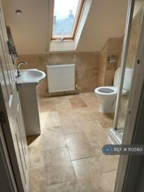 5 bedroom house in Charnley Mews, Whitefield, Manchester, M45 (5 bed) (#1113580)